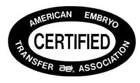 american_embryo